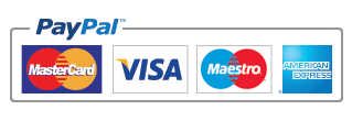 Avaible Payment Methods